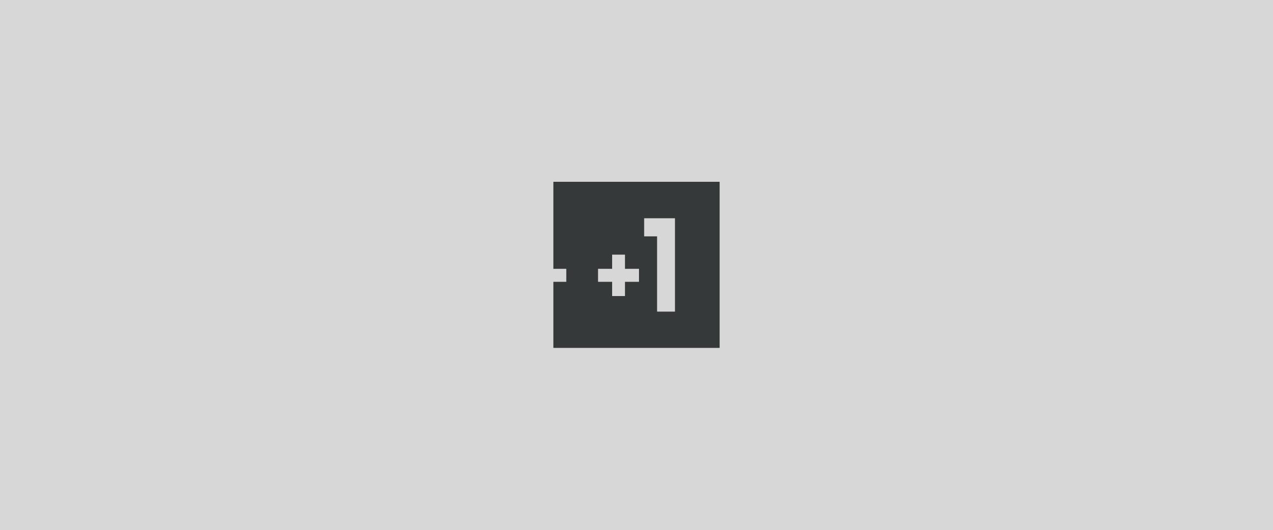 image-gestao-suinocultura-online